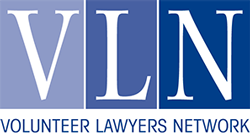 VLN – Volunteer Lawyers Network